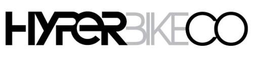 HyperBikes_Logo
