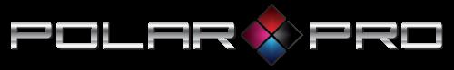 PolarPro_Logo
