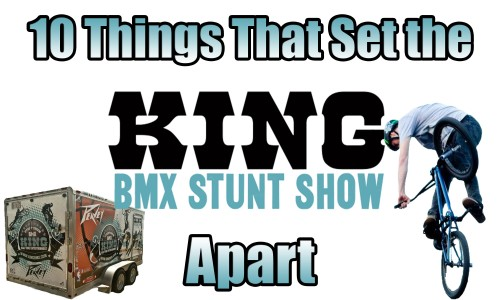 top10thingsthatsetKingBMXapart_smaller